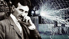 Nikola Tesla Greatest Secret - The One Thing He Said That Nobody Mentions