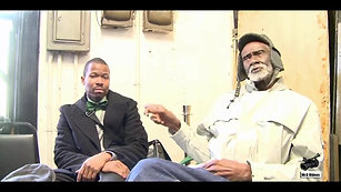 DR. SEBI DOCUMENTARY HEALER OR FRAUD