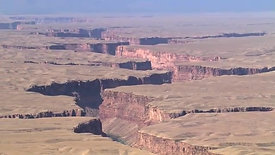 Grand Canyon tour by Creation Adventures