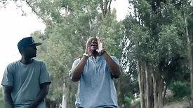 Hallelujah PLA - f. Nick Beam --- Official Musick Video