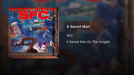 SFC - A Saved Man