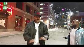 EveryDay Praise -- Official Vizual -- Pastor Walter Ray Hudson, M Div feat PLA