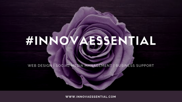 Welcome to Innova Essential