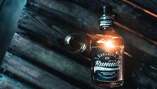 Rumult Dark Rum