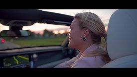 Rolls Royce Dawn Lakeside
