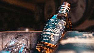 """Bavarian Rum """"Rumult"""""""