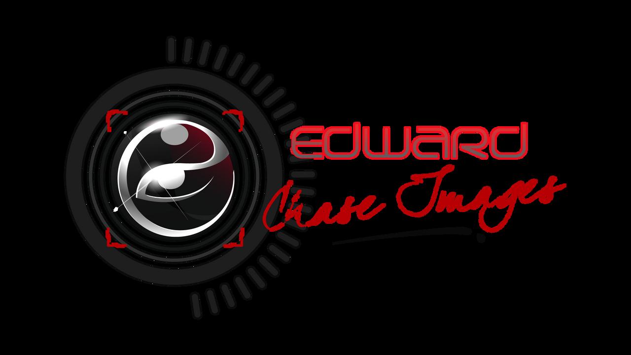 EDWARD CHASE IMAGES