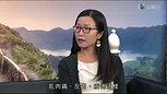【訪談 Interview】有關於家人離世  | 吳崇欣 Beatrice Ng-Kessler的訪談