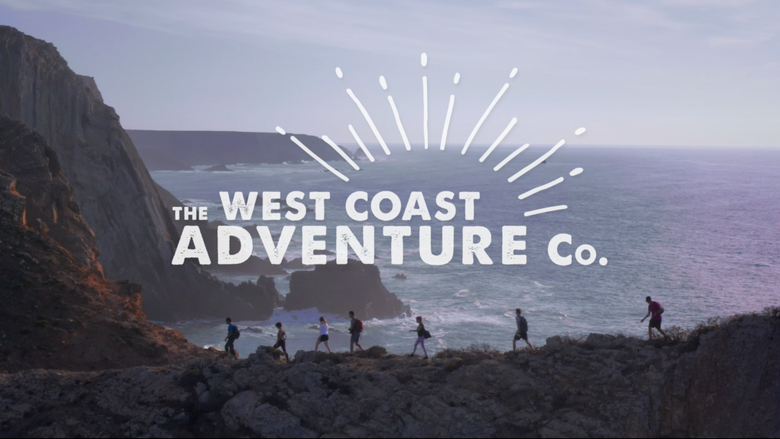 West Coast Adventures :: Anthem