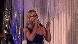 Ann-Britt - Can't Help Falling in Love 1-19-19