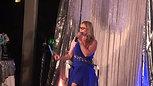 Ann-Britt - Dream a Little Dream of Me 1-19-19