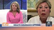 MJ Johnson Health Care -Insurance Options