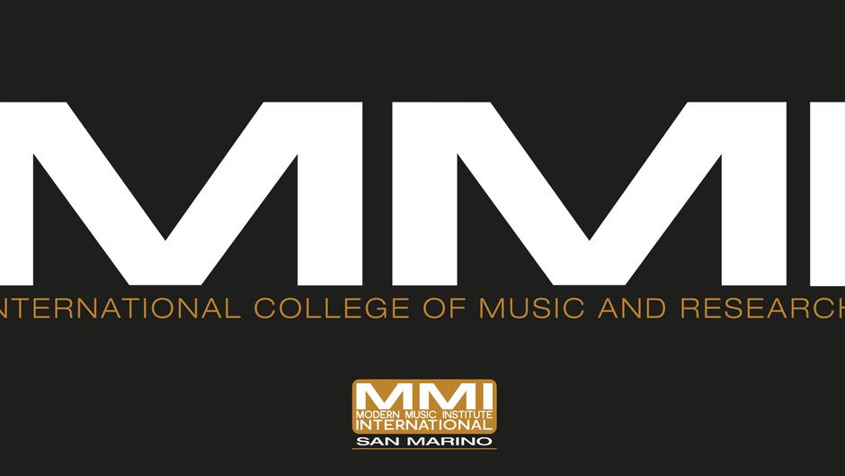 MMI Video