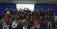 SICC 23