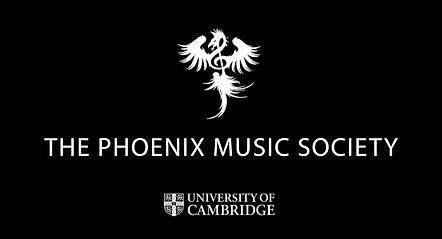 Phoenix Promotional Video 2021
