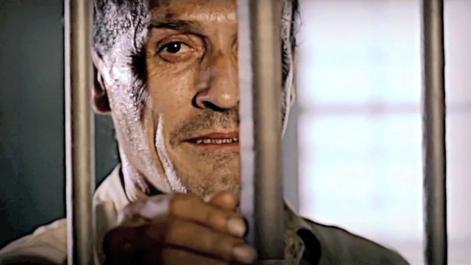 Prison Break Season Finalé
