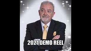 Demo Reel 60