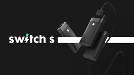 [switch 디바이스 사용법] 통합본