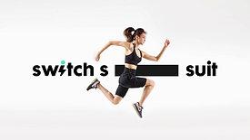 [switch 슈트 사용법] 통합본