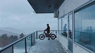 Ina Wroldsen - Sea