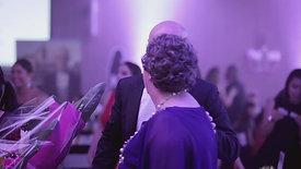 Zoe's Angels Gala Event_Final