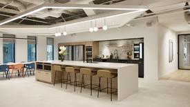 P&R Desjardins - Fintech Montreal