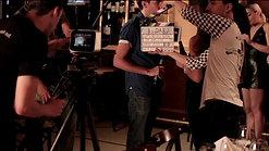 Behind The scenes - Scene 2.movie