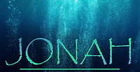 5/30 Lessons Learned from the Book of Jonah