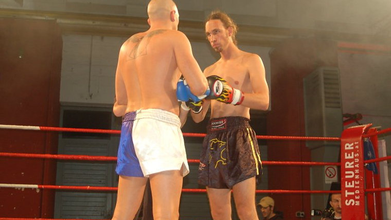 Wettkampf --- Fight Videos