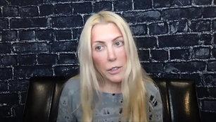 """Therapist_""""margaret""""_The wilding_Tamara Becker Cimmerian - SD 480p"""