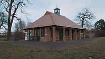 The Woodfield Pavillion