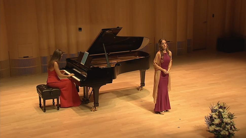 Chamber music concert - NYU Abu Dhabi