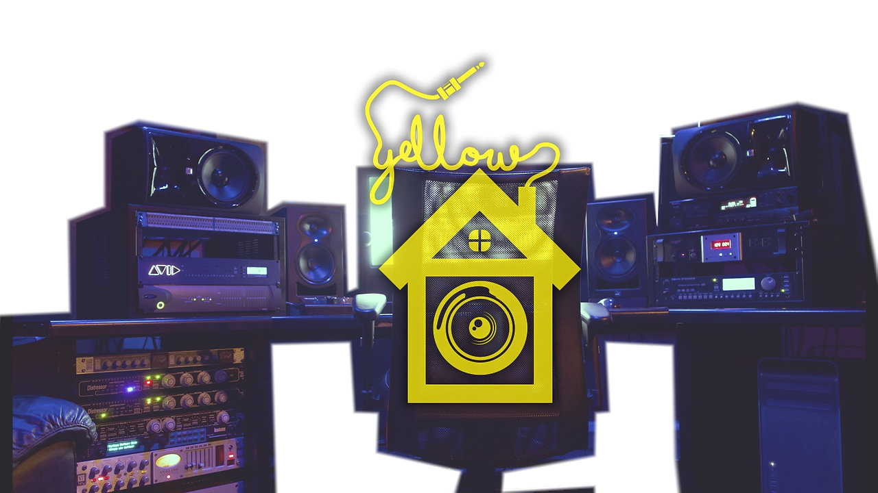 Videos Rasul Worked On For Yellow House