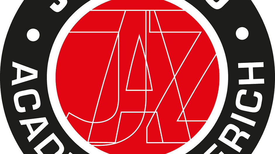 Instruktoren/Instructors - Jiu-Jitsu Academy Zuerich