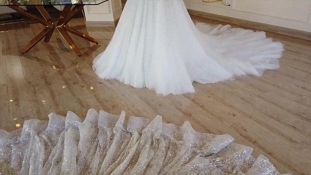 Mayana Bridals' Shop