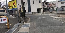 24(バス 箱崎原田バス停までの道順)