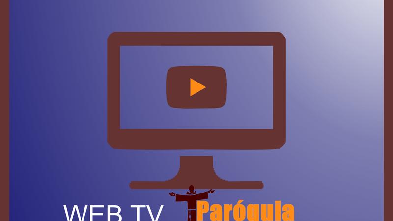 WEB TV AO VIVO