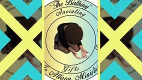 The BIRTHING WSEC2019 Promo II