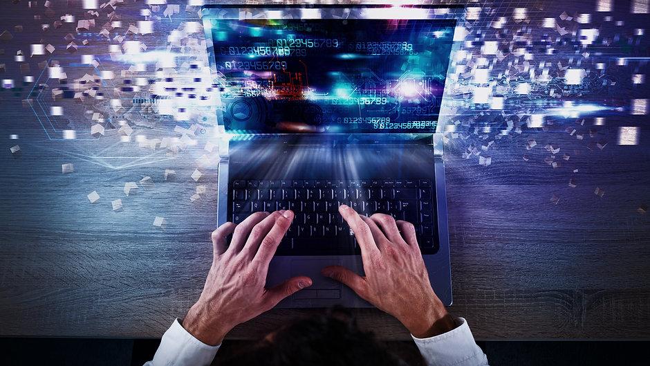 Como fazer o registro de um software?