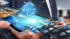 Como elaborar os termos e condições de uso do aplicativo?