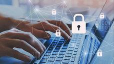 Como resguardar a privacidade e dados pessoais do usuário?