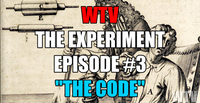 TheExperimentEpisode3