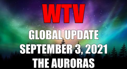 Global Update September 3,2021