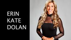 Erin Kate Dolan Demo Reel