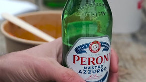 Peroni Classic