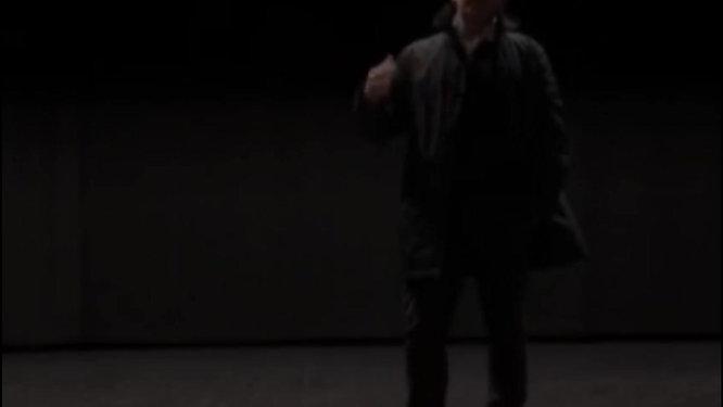 Scandalo Teatro - Stefano Braschi