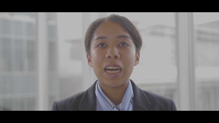 Hult Prize KUFS 2019 OnCampus Program Behind the Scene
