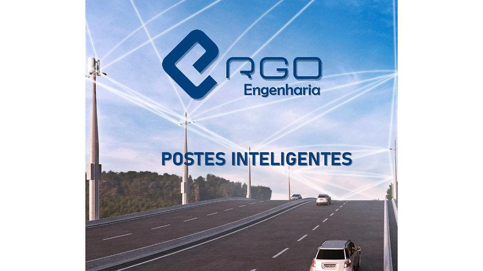 ErgoVideo01_WEB