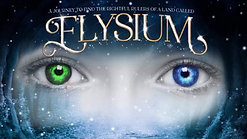 Elysium, Celebrity Cruises Inc