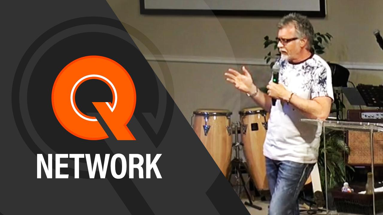 Q Network